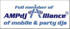 ampdj-logo2-72-10